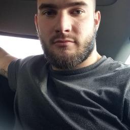 Karol Ciemny Masaż - Sporty drużynowe, treningi Zielona Góra