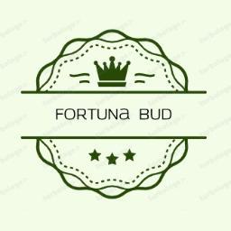 Fortuna-bud Sp. z o.o. - Agregaty tynkarskie Wrocław