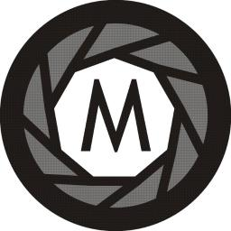 Magopax - Sesje zdjęciowe Tczew