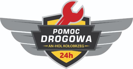 AN-HOL Andrzej Szeliga - Transport Kołobrzeg