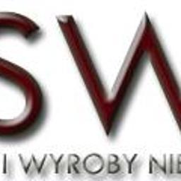 Steel Welding Technology - Balustrady Wewnętrzne Kraków