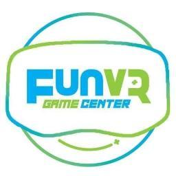 FunVr - Agencje Eventowe Otwock