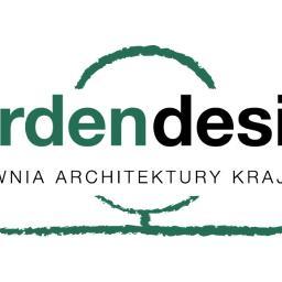 Garden Design - Projektowanie ogrodów Kleosin