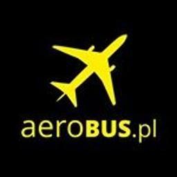 aeroBUS.pl - Pojazdy specjalne Opole