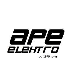 APE ELEKTRO Sp. z o.o. - Elektryk Kraków