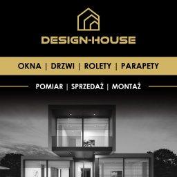 DESIGN-HOUSE - Okna Dachowe Fakro Brzozów