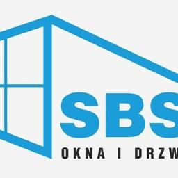 SBS OKNA - Naprawa okien Łódź