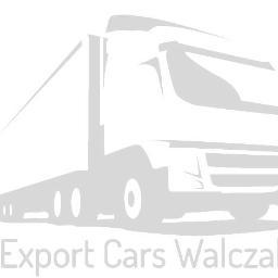Export Cars Walczak - Transport busem Mysłowice