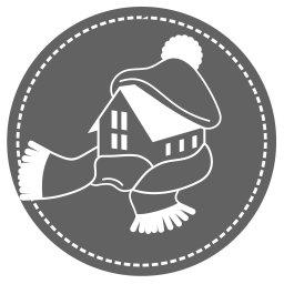 Wotherm - Zabudowa Płytami GK Kąkolówka
