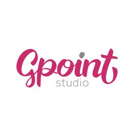 Gpoint Studio - Materiały reklamowe Dębica