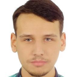 Michał Piotrowski - Sprzedaż Telefoniczna Zielona Góra