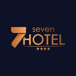 Seven Hotel - Biuro do wynaj臋cia Bytom