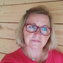 MDU Renata Łyczko - Doradca ds. ubezpieczeń - Firma Ubezpieczeniowa Suchy Las