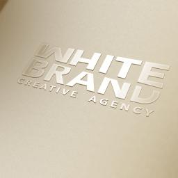 White Brand Justyna Andryszek - Tworzenie Logo Łódź