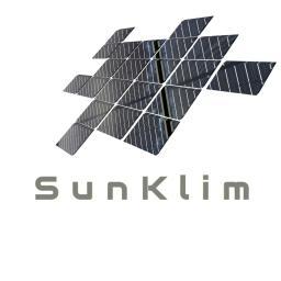 SUNKLIM - Konstrukcje Szkieletowe Jeżów Sudecki