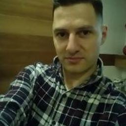 U.H. Mrzezino - Remont łazienki Mrzezino