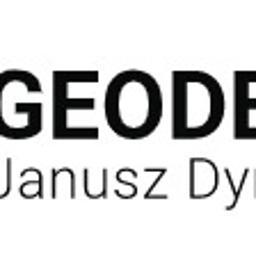 Geodezja Janusz Dymowłok - Geodeta Nowy Tomyśl