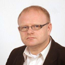 Kancelaria Radców Prawnych Dariusz Grabas - Prawo Toruń