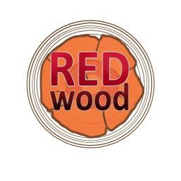 Redwood Tarasy Drewniane - Balustrady szklane Toruń