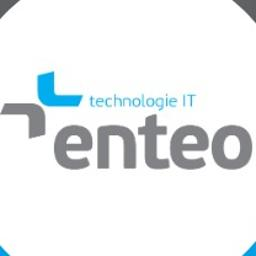 Enteo Tech Sp. z o.o. sp. k. - Outsourcing IT Bydgoszcz