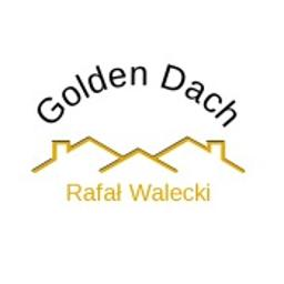 GOLDEN DACH - Krycie dachów Kotuń