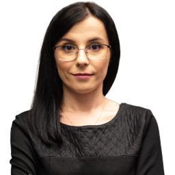 Usługi Finansowe Natalia Roch - Finanse Dębica