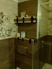 SPEC-BOR - Instalacje sanitarne Sławno