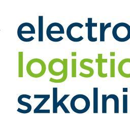 Electro Logistics Szkolnicki - Instalatorstwo Oświetleniowe Szczecin