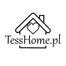 TessHome.pl projektowanie wnętrz - Architekt wnętrz Gostyń