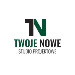 """""""Twoje Nowe Studio Projektowe"""" Ewa Kromska - Projektowanie wnętrz Szczecin"""