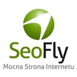 SeoFly s.c. - Reklama internetowa Warszawa