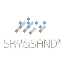 Agencja reklamowa Sky&Sand - Projektowanie logo Toruń