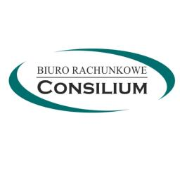 Biuro rachunkowe Consilium - Doradztwo, pośrednictwo Łuków