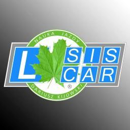 Nauka Jazdy SIS-Car - Szkoła jazdy Szczecin