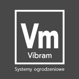 Vibram - Siatka ogrodzeniowa Grybów