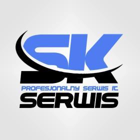 SK-SERWIS Sklep i serwis komputerowy Konrad Konar - Serwis komputerowy Nowy Sącz