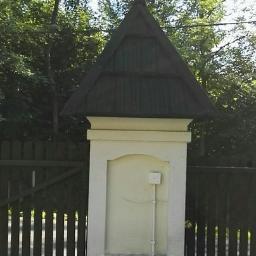 Wymiana dachu Nowy Targ 15