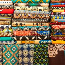 MARVOLO Hurtownia tkanin i dzianin - Dla przemysłu tekstylnego Wałbrzych