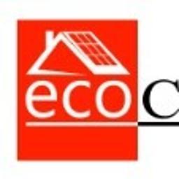 P.H.U. Eco-Constans Wojciech Kania - Ekologiczne Źródła Energii Bielsko-Biała