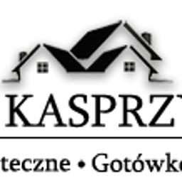 CONSULTING ANNA KASPRZYSZYN - Kredyt Opole