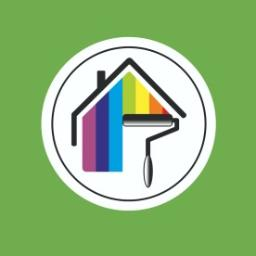 Twój Idealny Dom FUH Gilbert Fałdziński - Remonty domów i kamienic Chęciny