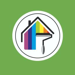Twój Idealny Dom FUH Gilbert Fałdziński - Firma remontowa Chęciny