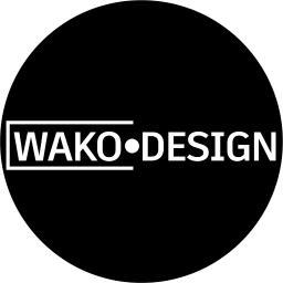 WAKO DESIGN - Dekoracje Weselne Warszawa