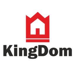 KingDom - Sprzedaż Okien PCV Warszawa