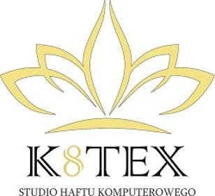 K8tex - Firma IT Chełmiec