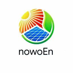 Nowoen - Panele Fotowoltaiczne Gdańsk