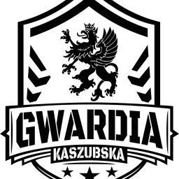 Gwardia Kaszubska - Agencje Eventowe Stężyca