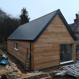 New home - Firma remontowa Gorzów Wielkopolski
