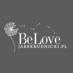 BeLove - Fotografia Ślubna - Fotograf Węgorzyno