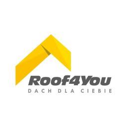 Roof4You - Dach dla Ciebie - Podniesienie Dachu Biała Podlaska